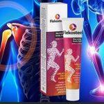 Flekosteel: crema en Perú número 1 para combatir los dolores musculares