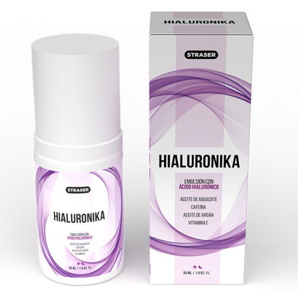 Hialuronika, crema para la piel envejecida: ingredientes, beneficios, opiniones y precio en Perú